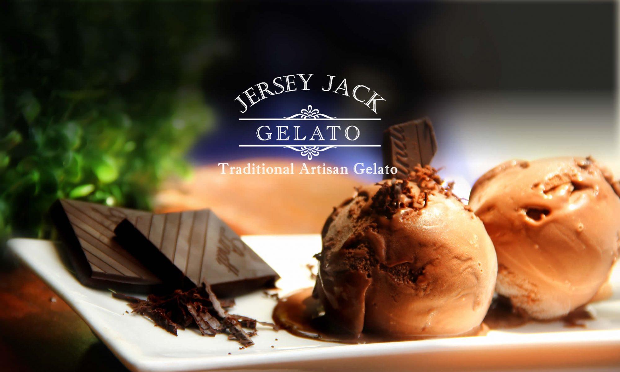 JerseyJackGelato.com