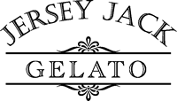https://www.jerseyjackgelato.com/wp-content/uploads/2019/07/logo_medium.fw_.png