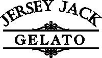 https://www.jerseyjackgelato.com/wp-content/uploads/2019/07/logo_medium.fw_.png