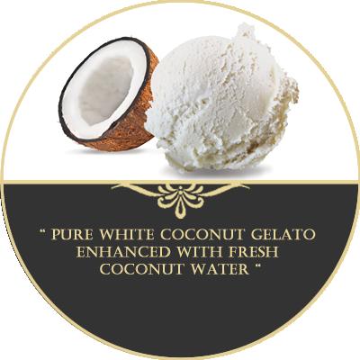 https://www.jerseyjackgelato.com/wp-content/uploads/2019/08/Coconut.fw_.png