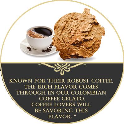 https://www.jerseyjackgelato.com/wp-content/uploads/2019/08/Colombian-coffee.fw_.png
