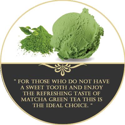 https://www.jerseyjackgelato.com/wp-content/uploads/2019/08/Green_Tea_gold.fw_.png