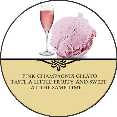 https://www.jerseyjackgelato.com/wp-content/uploads/2019/08/Pink-Champange.fw_.png