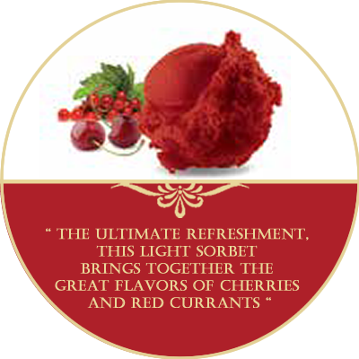 https://www.jerseyjackgelato.com/wp-content/uploads/2019/08/cherry-redcurrant.fw_.png