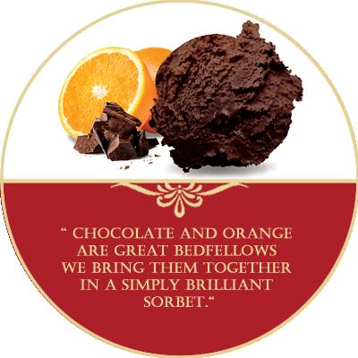 https://www.jerseyjackgelato.com/wp-content/uploads/2019/08/chocolate-orange.fw_.png