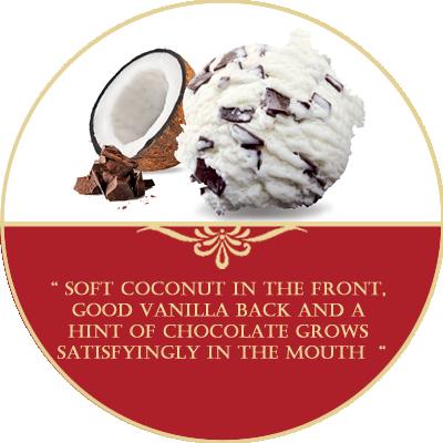 https://www.jerseyjackgelato.com/wp-content/uploads/2019/08/cocconut-belgian-chocolate.fw_.png