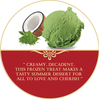https://www.jerseyjackgelato.com/wp-content/uploads/2019/08/cocconut-green-tea.fw_.png