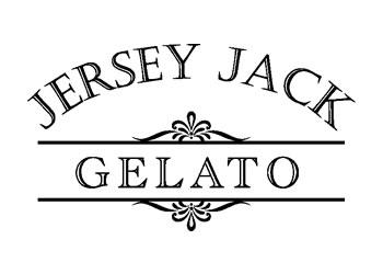 https://www.jerseyjackgelato.com/wp-content/uploads/2019/08/logo_medium-350x250.jpg