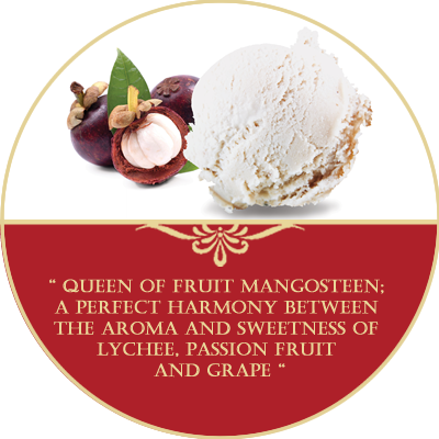 https://www.jerseyjackgelato.com/wp-content/uploads/2019/08/mangosteen-grape.fw_.png