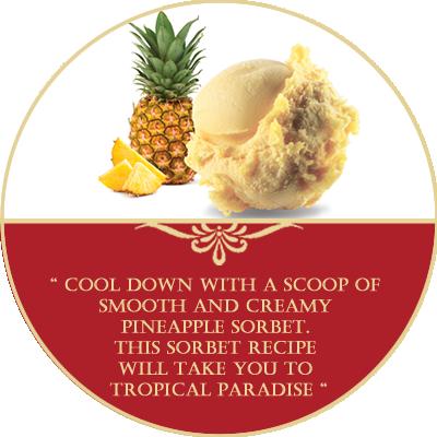 https://www.jerseyjackgelato.com/wp-content/uploads/2019/08/pineapple.fw_.png