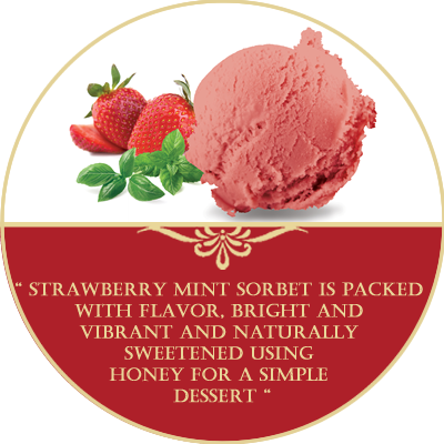 https://www.jerseyjackgelato.com/wp-content/uploads/2019/08/strawberry-basil-mint.fw_.png