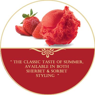 https://www.jerseyjackgelato.com/wp-content/uploads/2019/08/strawberry.fw_.png