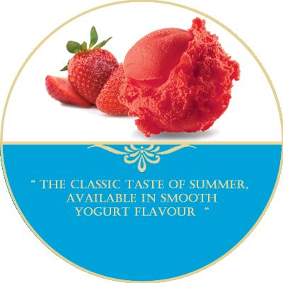 https://www.jerseyjackgelato.com/wp-content/uploads/2019/08/strawberry.yogurt.fw_.png