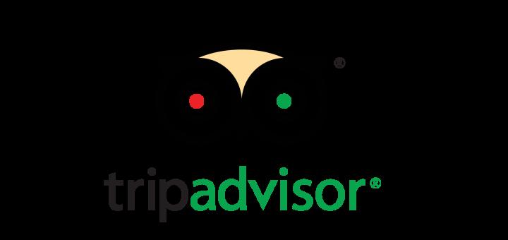 https://www.jerseyjackgelato.com/wp-content/uploads/2019/08/tripadvisor-logo-vector-png-trip-advisor-logo-png-720.png