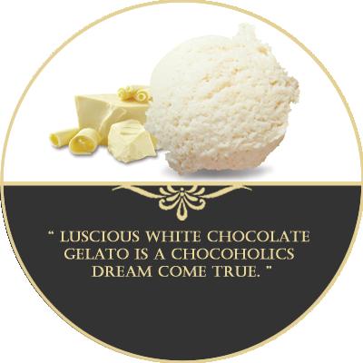 https://www.jerseyjackgelato.com/wp-content/uploads/2019/08/white-chocolate.fw_.png