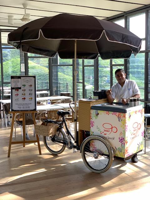 https://www.jerseyjackgelato.com/wp-content/uploads/2019/09/Boh-Tricycle-2.jpg