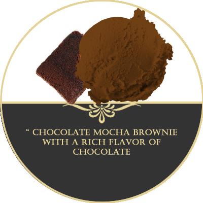 https://www.jerseyjackgelato.com/wp-content/uploads/2019/09/chocolate-brownie.fw_.png