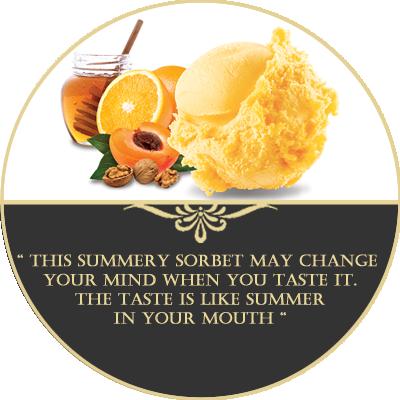 https://www.jerseyjackgelato.com/wp-content/uploads/2019/09/honey-Abricot-walnut.fw_.png