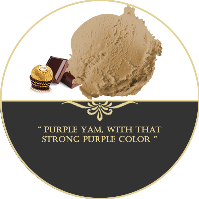https://www.jerseyjackgelato.com/wp-content/uploads/2019/09/tripletta-chocolate.fw_.png
